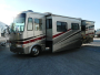 Used 2006 Tiffin Allegro Bay   34XB Class A - Gas For Sale