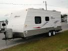 2012 Gulfstream Amerilite