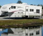 Used 2006 Keystone Outback 30FBKS Fifth Wheel For Sale