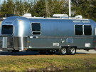 2007 Airstream Safari
