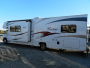 Used 2011 Coachmen Freelander 32BH Class C For Sale