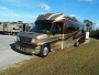 Used 2007 Itasca Dynamax M280 Class C For Sale