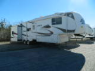 Used 2005 Keystone Everest 364Q Fifth Wheel For Sale