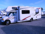 Used 2008 Coachmen Freedom Express 2650 Class C For Sale