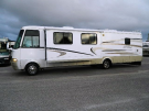 Used 2003 Newmar Scottsdale 3670 Class A - Gas For Sale