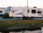 Used 2013 Keystone Outback 277RL Travel Trailer For Sale