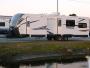 Used 2013 Keystone Outback 277RL Travel Trailer For Sale