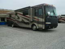 Used 2004 Monaco Diplomat 40PST Class A - Diesel For Sale