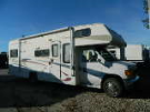 Used 2005 Coachmen Freelander 2600 Class C For Sale