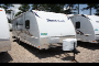 New 2013 Heartland North Trail FOCUS FX23 Travel Trailer For Sale