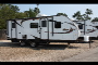 New 2013 Keystone Bullet 217RBS Travel Trailer For Sale