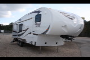 New 2013 Winnebago Lite 26FWRKS Fifth Wheel For Sale