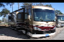 New 2013 THOR MOTOR COACH Hurricane 34E Class A - Gas For Sale