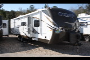 New 2013 Keystone Outback 292BH Travel Trailer For Sale