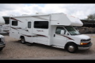New 2014 Itasca Spirit 25B Class C For Sale