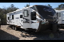 New 2013 Keystone Outback 260FL Travel Trailer For Sale