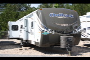 New 2013 Keystone Outback 298RE Travel Trailer For Sale
