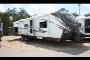 New 2013 Keystone Outback 300RB Travel Trailer For Sale