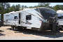 New 2013 Keystone Outback 320BH Travel Trailer For Sale