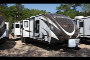 New 2013 Keystone Premier 30RE Travel Trailer For Sale