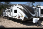 New 2013 Keystone Premier 30RL Travel Trailer For Sale