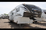 New 2013 Keystone Sydney 340FBH Fifth Wheel For Sale