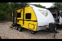 New 2013 Winnebago Minnie 1801FB Travel Trailer For Sale