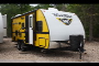 New 2013 Winnebago Minnie 2101DS Travel Trailer For Sale