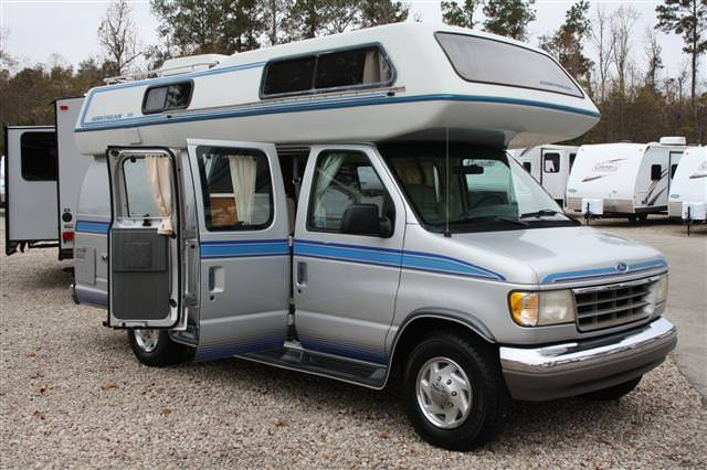 Cool 1980 Toyota Sunrader Motorhome For Sale In Pensacola Fl