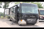 New 2013 Itasca Sunstar 35F Class A - Gas For Sale