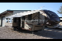 New 2014 Heartland Sundance 3310MKS Fifth Wheel For Sale