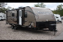 New 2014 Heartland North Trail 22FBS Travel Trailer For Sale