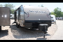 New 2014 Heartland North Trail 26LRSS Travel Trailer For Sale