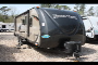 New 2013 Heartland North Trail 31BHDD Travel Trailer For Sale