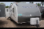 New 2014 Heartland North Trail 32BUDS Travel Trailer For Sale