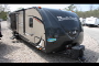 New 2013 Heartland North Trail 33TBUD Travel Trailer For Sale