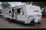 Used 2006 Fleetwood Prowler 300FQB Travel Trailer For Sale