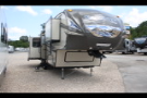 New 2014 Keystone Sydney 284FRE Fifth Wheel For Sale