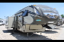 New 2014 Keystone Sydney 295FRL Fifth Wheel For Sale