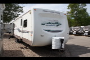 Used 2003 Keystone Montana 335RLBS Travel Trailer For Sale