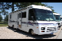 Used 1996 Itasca Sunrise 30RQ Class A - Gas For Sale