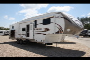 New 2013 Heartland Sundance 3300CK Fifth Wheel For Sale