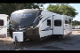 Used 2012 Keystone Outback 279RB Travel Trailer For Sale