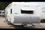 Used 2006 R-Vision Trail Lite 8308S Travel Trailer For Sale