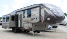 New 2014 Heartland Sundance 3270RES Fifth Wheel For Sale
