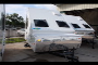 New 2014 Forest River FLAGSTAFF HARD SIDE 12DDST Pop Up For Sale
