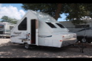 New 2014 Forest River FLAGSTAFF HARD SIDE T19HW Pop Up For Sale