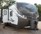 New 2014 Keystone Outback 277RL Travel Trailer For Sale