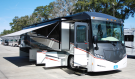 New 2014 Itasca SOLEI 38R Class A - Diesel For Sale