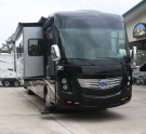 Used 2012 Holiday Rambler Ambassador 40PDQ Class A - Diesel For Sale